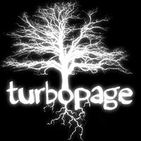 1441644094686168 turbopage