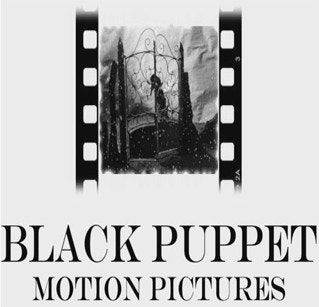 1441644240576550 blackpuppetmotionpictures