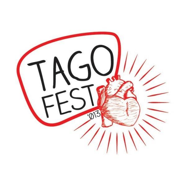 1441644403467262 tagomago events