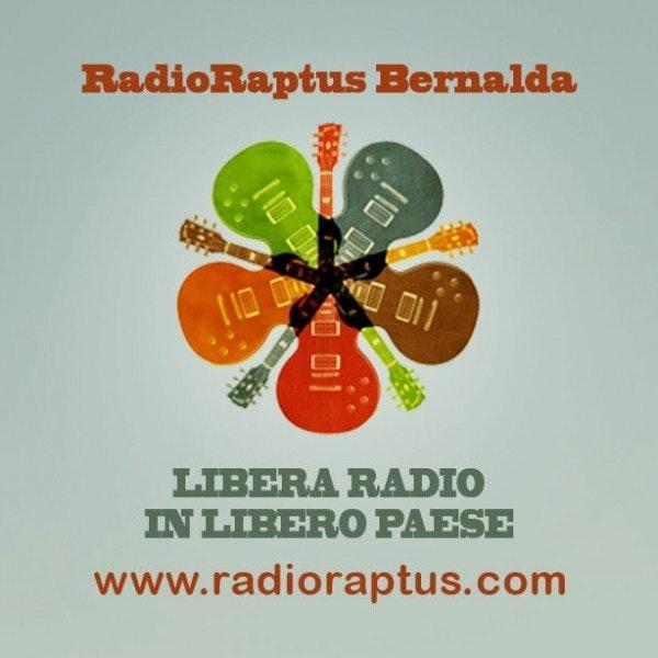 1441644460224990 radioraptus