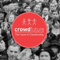 1441644676763368 crowdfuture