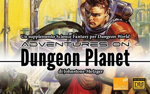 1441644728168345 dungeonplanetita gmail.com
