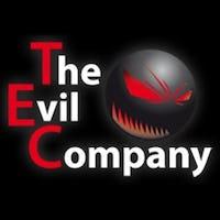 1441644780474990 the evil company