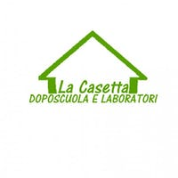 1441645102026273 lacasetta