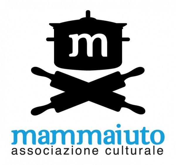 1441645162069143 mammaiuto