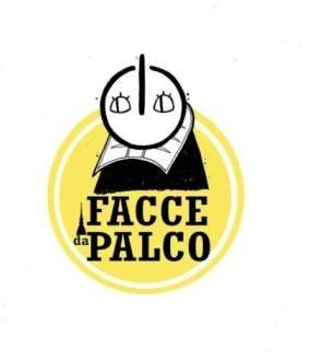 1441645451403012 faccedapalco