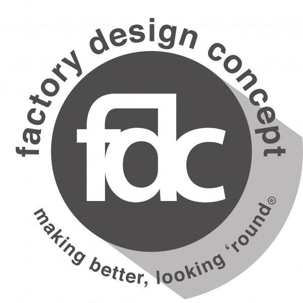 1441645516397723 factory design concept