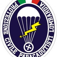 1441645683095540 paracadutisti.lombardia yahoo.it