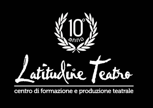 1441645711604321 info latitudineteatro.it