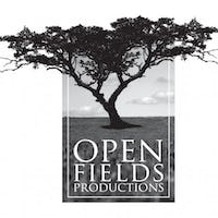 1441645756975787 openfields