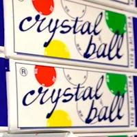 1441645780410087 crystalball