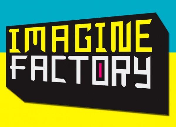 1441645920153350 imaginefactory