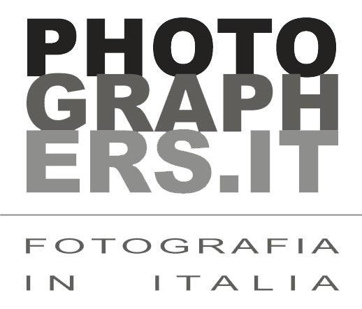 1441645957537482 photographers