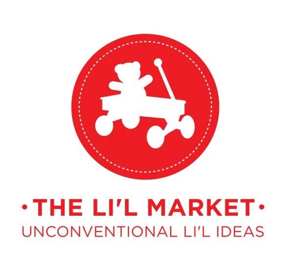 1441646103422937 the li l market