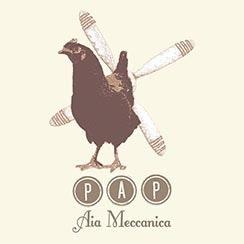 1441646219907386 papaiameccanica gmail.com