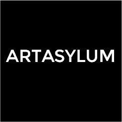 1441646225519518 artasylum