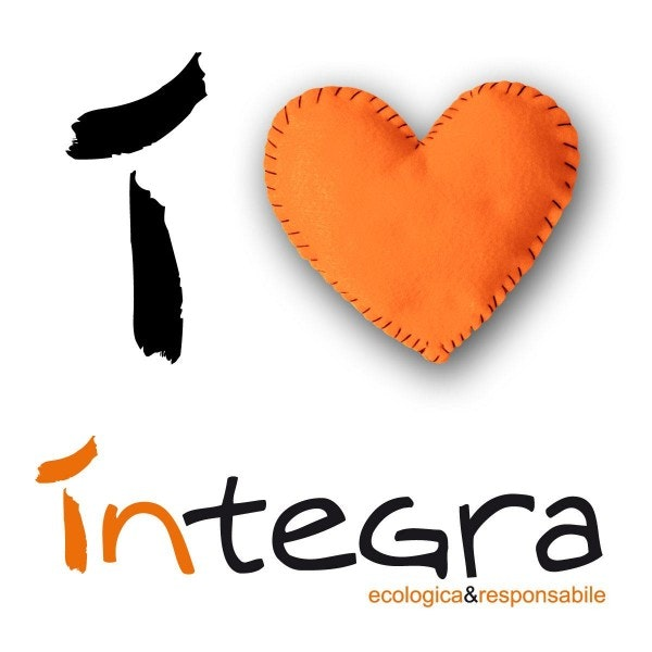 1441646255474535 cooperativa sociale integra