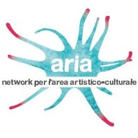 1441646278738530 arianetwork