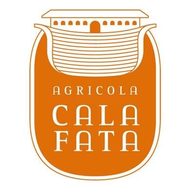 1441646383643368 calafata