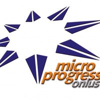 1441646437350506 microprogress.onlus