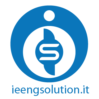1441646559695171 ieeng solution