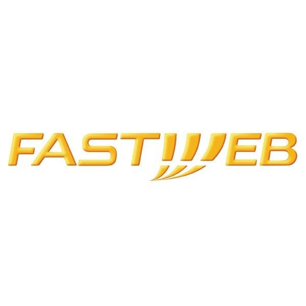 1441646696470685 fastup