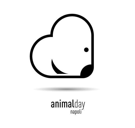 1441646709194186 animaldaynapoli