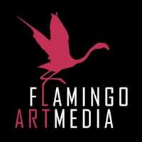 1441646748999511 flamingo.artmedia