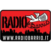 1441647130344554 radiobarrio
