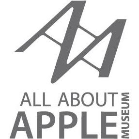 1441647260152704 all about apple museum