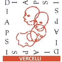1441647288741563 comunicazione diapsivercelli.it