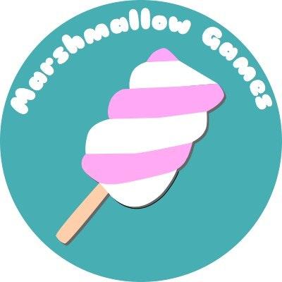1441647342278632 marshmallow games