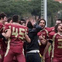 1441647573509314 etruschi football livorno