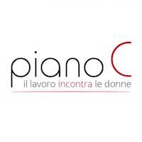 1441647881929140 pianoc