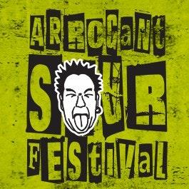1441647888646995 arrogantsourfestival