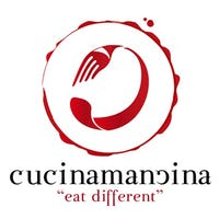 1441648032129534 cucinamancinaa