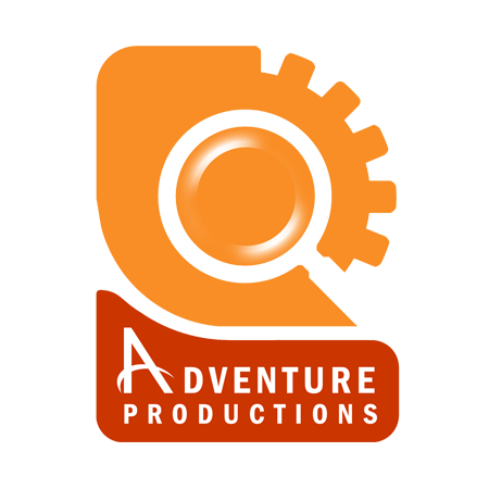 1441648231859851 adventure productions