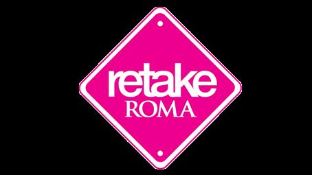 1441648358521872 retake roma