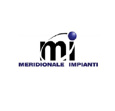 1441648440794599 merid merimp.com
