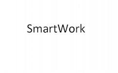 1441648458452823 smartwork