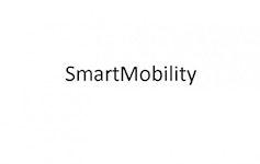 1441648458821700 smartmobility
