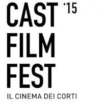 1441648559431208 castellanetafilmfest