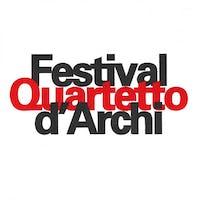 1441648643558446 festival quartetto