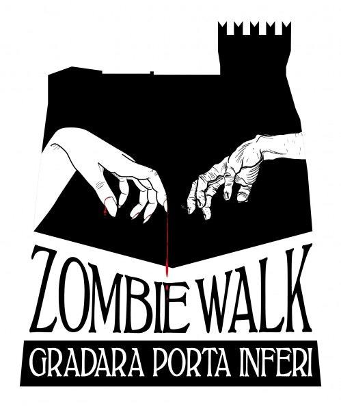 1441649156637753 zombie walk gradara