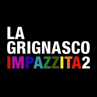1441649329870533 lagrignascoimpazzita