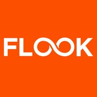 1441649383101848 flook by leggera