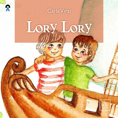 1441881254054384 lorylory