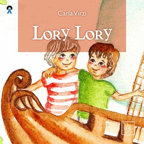 1441893727356988 lorylory
