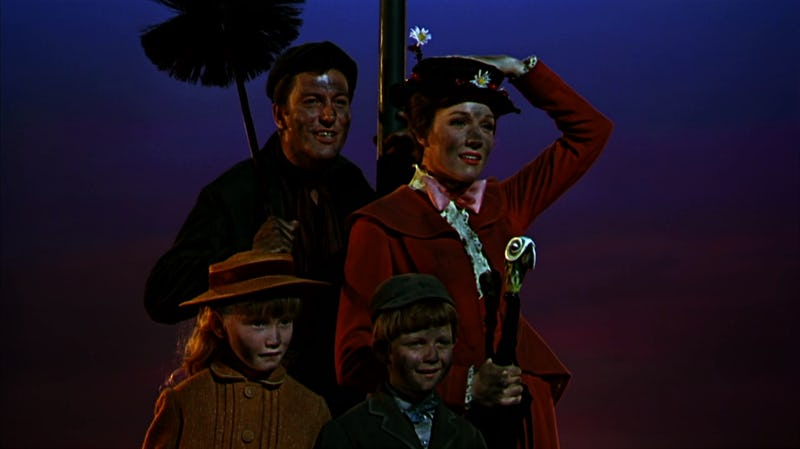 1444298541510332 mary poppins and bert on rooftop