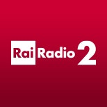 1444301669291047 ico radio2